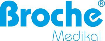 logo(9)